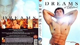 Filme Gay Completo - Dreams of Rafael