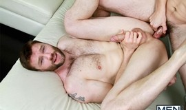 Sexo Gay - Dennis West & Will Braun