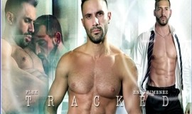 Gay Executivo - Enzo Rimenez & Flex