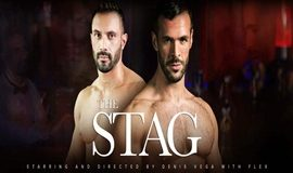Denis Vega & Flex – The Stag