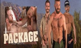 Filme Gay Online - Package