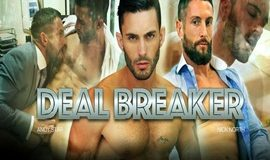 MenAtPlay - Andy Star & Nick North – Deal Breaker