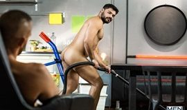 Skilled Tricks Part 2 – Damien Crosse & Nicolas Brooks