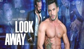 Look Away – Andy Onassis & Andy Star