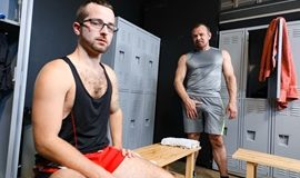 Like'EM Thick & Meaty – Max Sargent & Jay Donahue
