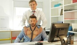 I'm A Married Man – Casey Jacks & Jackson Traynor