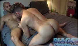 Better Than Your Husband – Alessio Vega & Antonio Biaggi