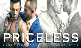 Priceless – Andy Star & Vadim Romanov
