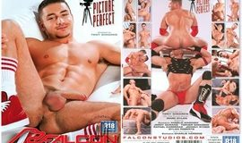 Filme Gay Completo - Picture Perfect