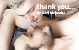 NoelAlejandro - Thank you…
