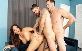 Ask A Professional – Syren De Mer, Pierce Paris & Wesley Woods