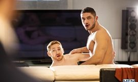 Leander & Dato Foland - Off The Grid Part 1