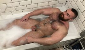 Paul Mcnulty (djpjm1) - Only Fans - Pedido Atendido