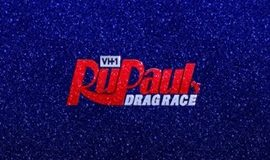 RuPaul's Drag Race - Temporada 12 - Online Legendado - Episódio 3
