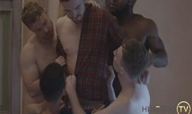 JP Dubois, Kayden Gray, Angel Cruz, Gabriel Cross & Bishop Black – Price of Discovery