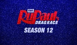 RuPaul's Drag Race - Temporada 12 - Episodio 1 [ HD ] - Online - Legendado