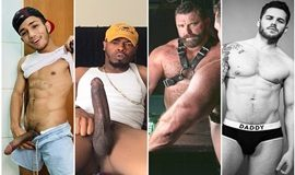 OnlyFans - Enquete 4#
