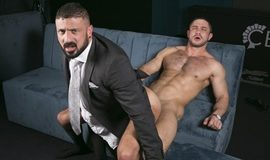 Job Security – Dato Foland, Marco Napoli