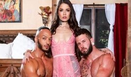 Bi For Now - Vanessa Vega, Johnny Hill, Dillon Diaz