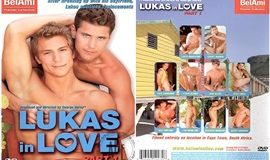 Lukas In Love 1 - Filme Gay Completo