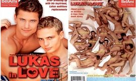 Lukas In Love 2 - Filme Gay Completo