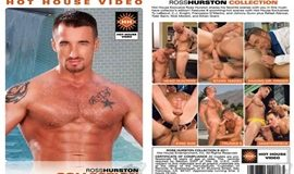 Ross Hurston Collection - Filme Gay Completo