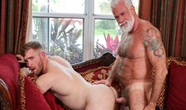 Coming Out Is Hard – Scott Riley, Jake Marshall
